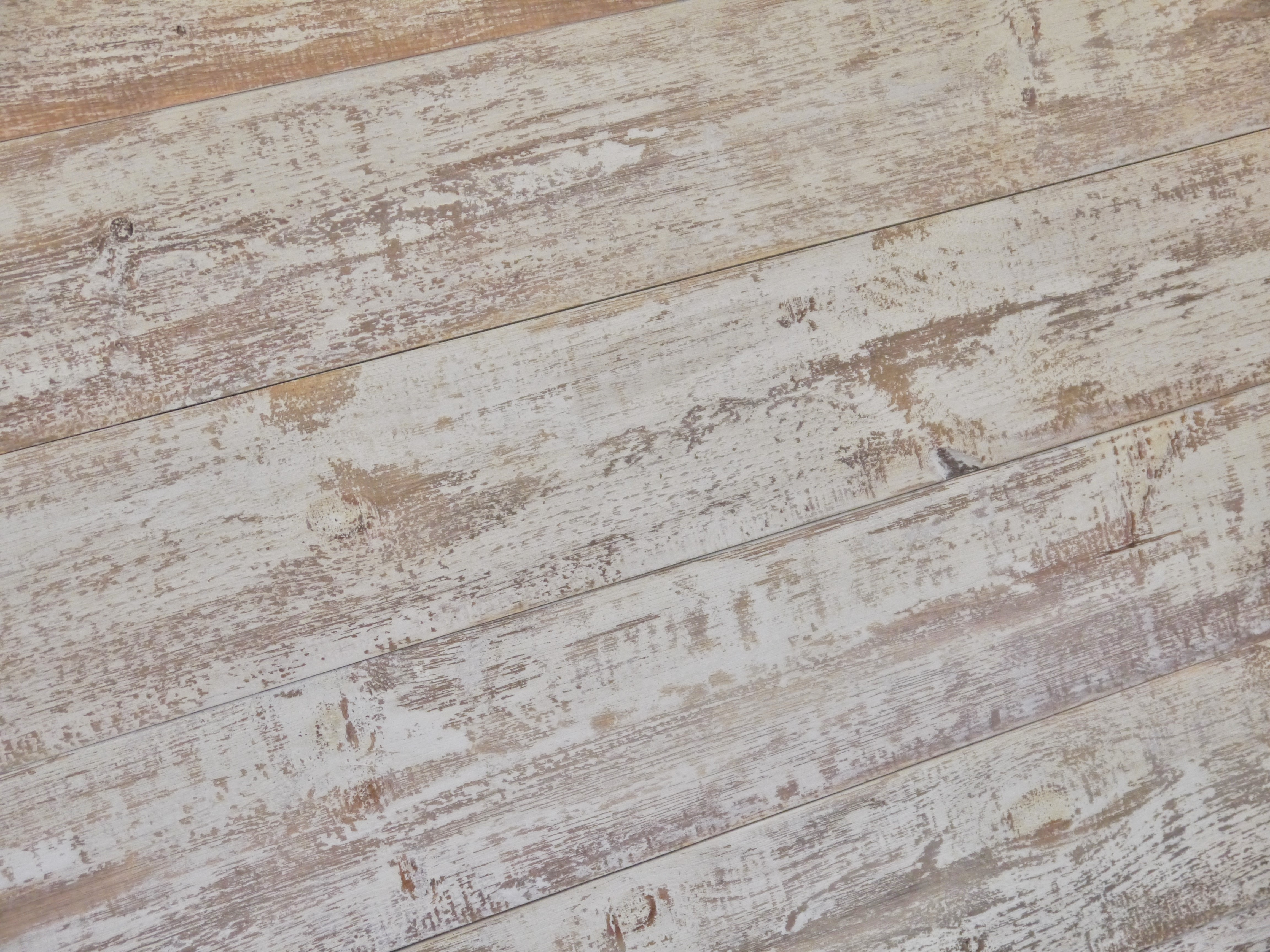 shiplap wall paneling bingham lumber. Black Bedroom Furniture Sets. Home Design Ideas